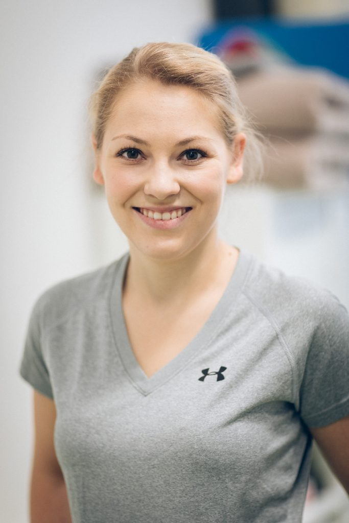 Elisa Mur